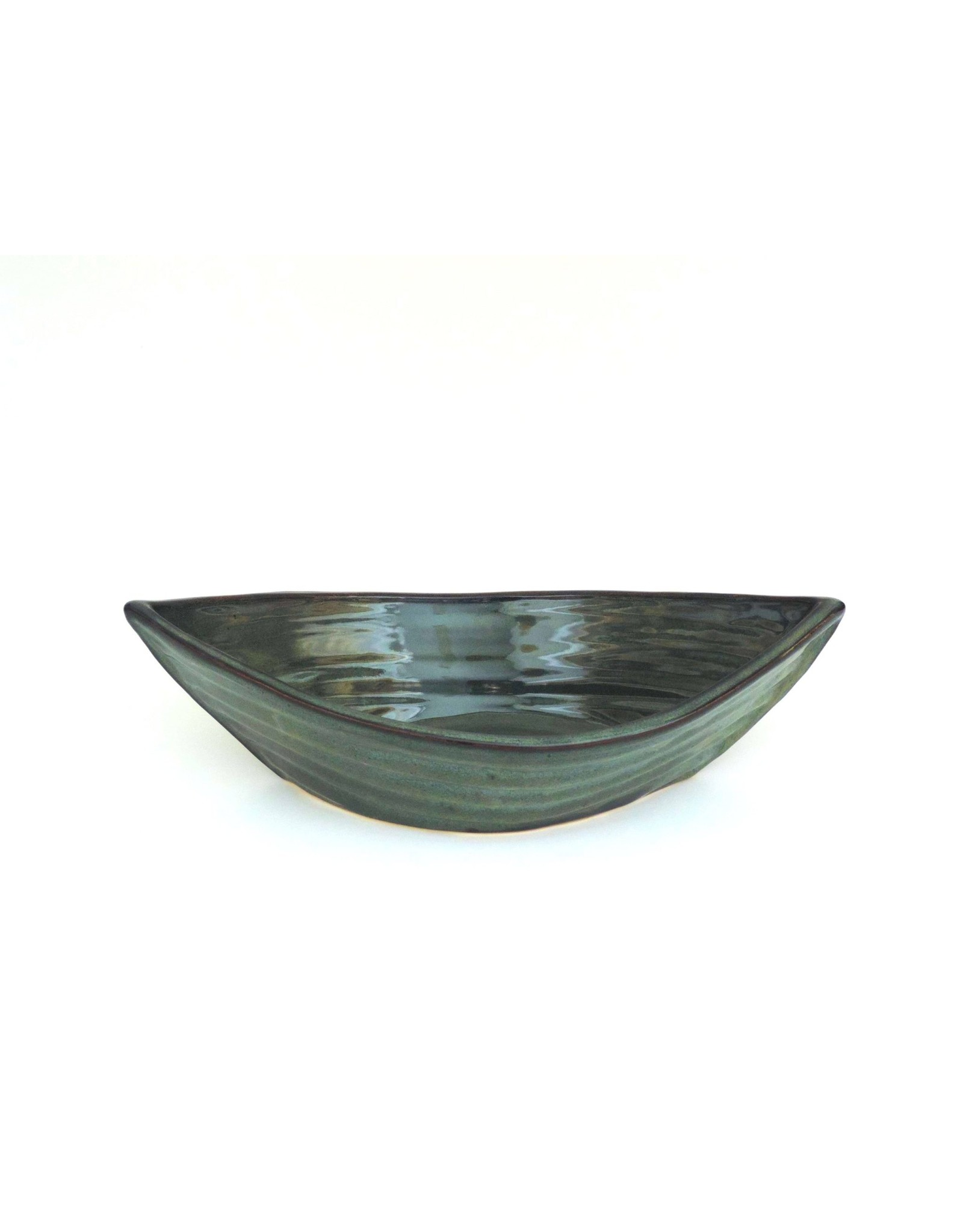 Dory Bowl - Sage