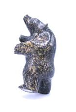 65972 Bear by David Shaa
