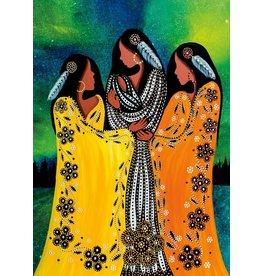 Motherhood by Betty Albert Limited Edition