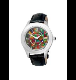 Ammolite Harry Watch