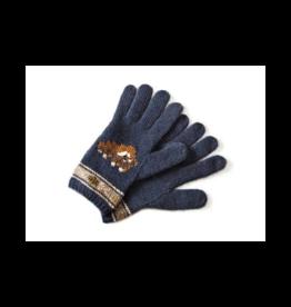 Muskox Gloves