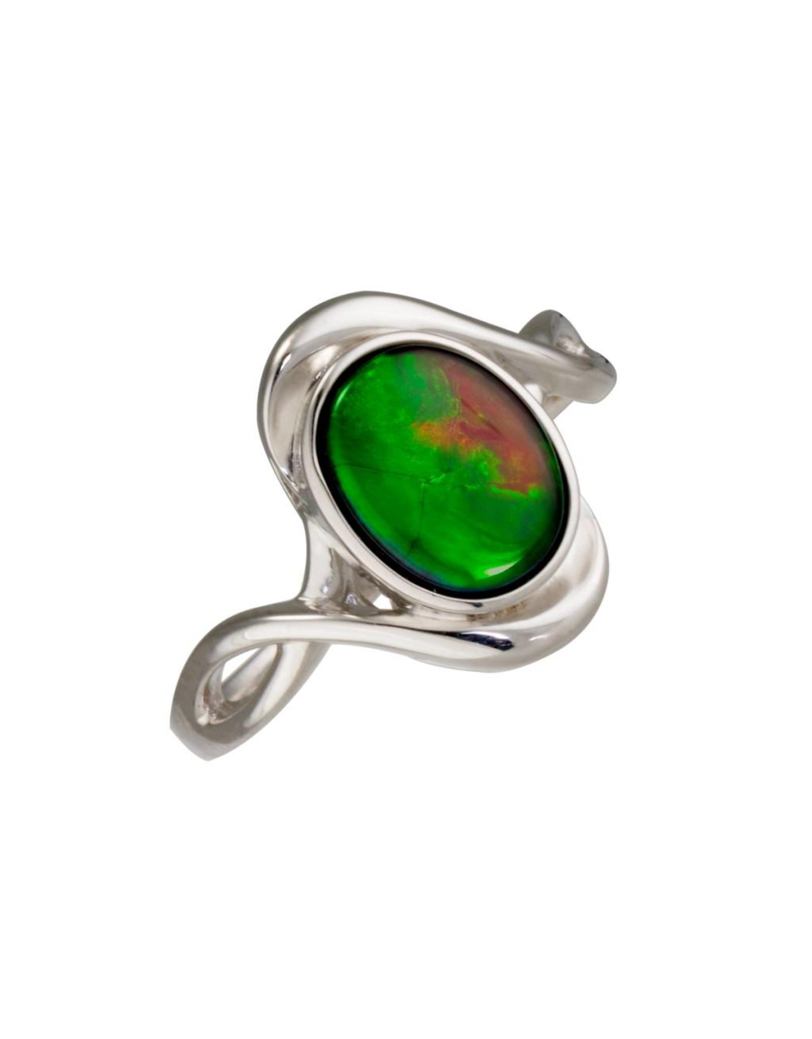 Raylene Ring - SR3103