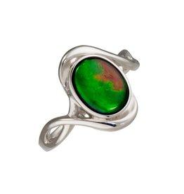 Raylene Ring