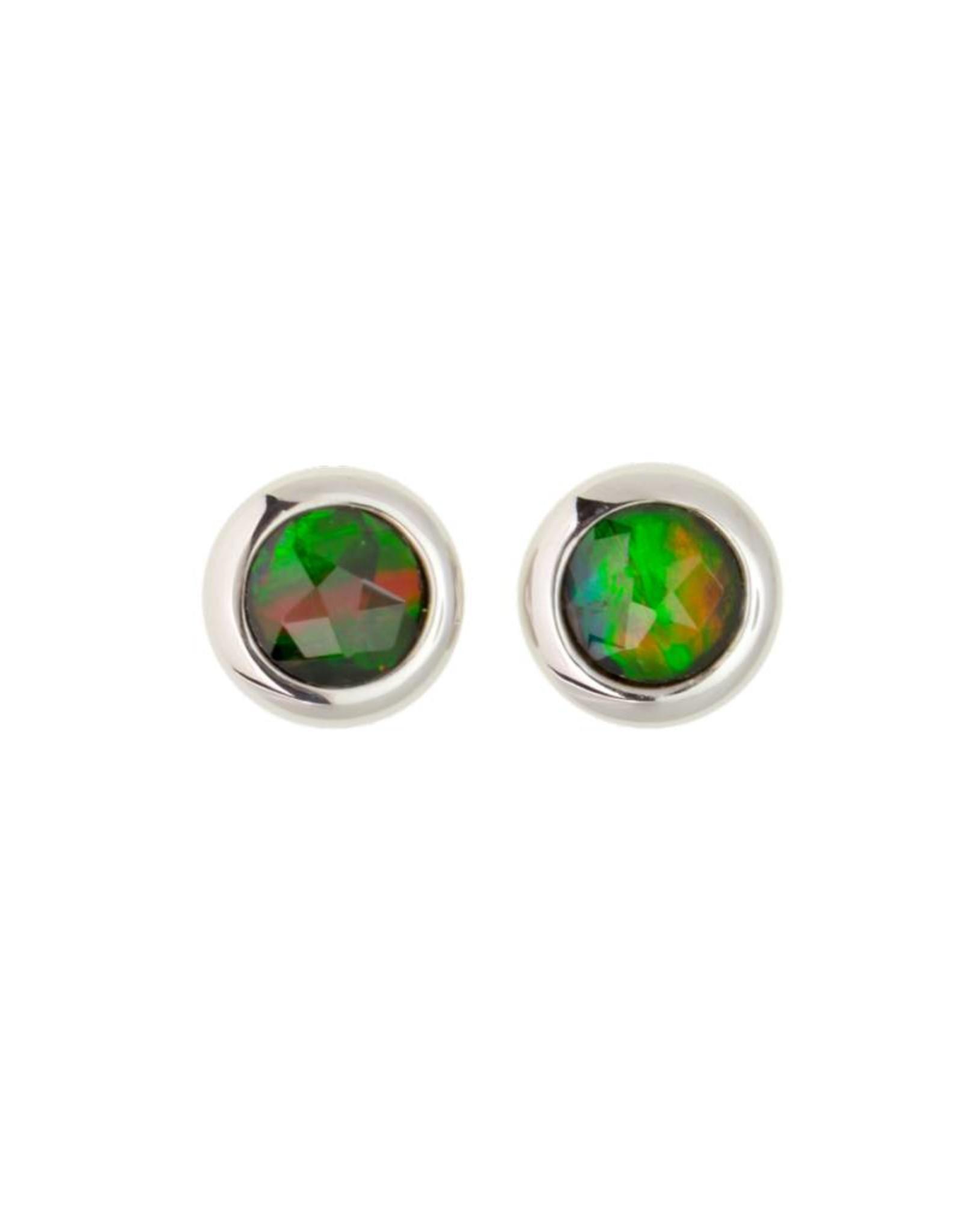 Ellen Earrings - SE3090F