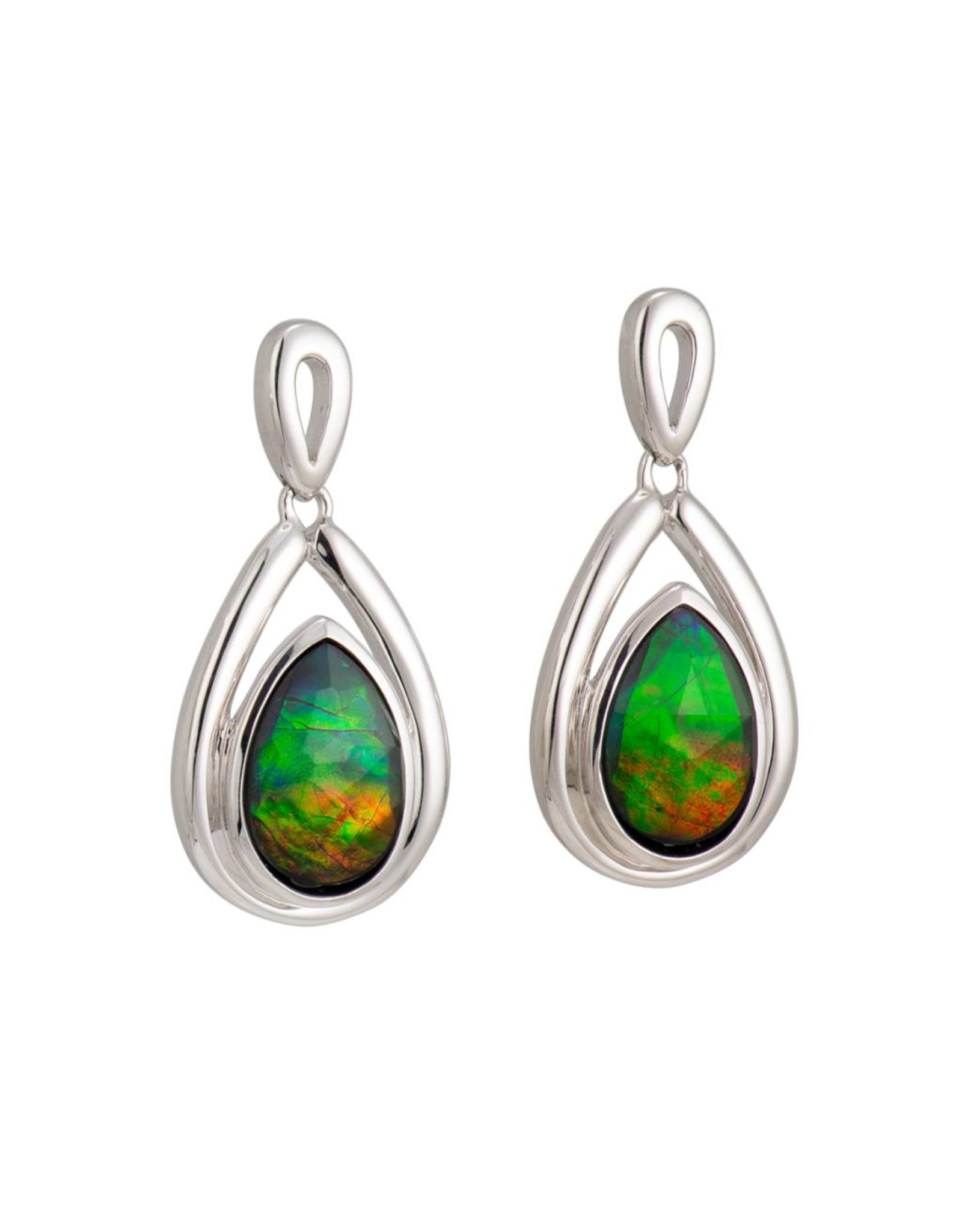 Nyla Earrings-SE3022F1
