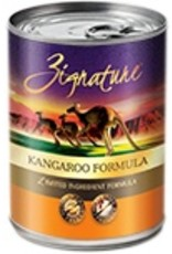 ZIGNATURE ZIGNATURE KANGAROO CAN 13.2OZ