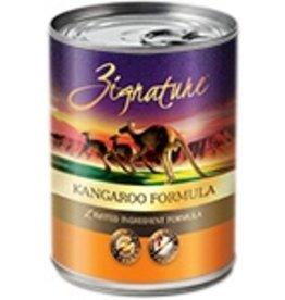 ZIGNATURE ZIGNATURE KANGAROO 13.2OZ
