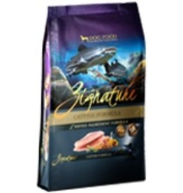 ZIGNATURE ZIGNATURE CATFISH 27#