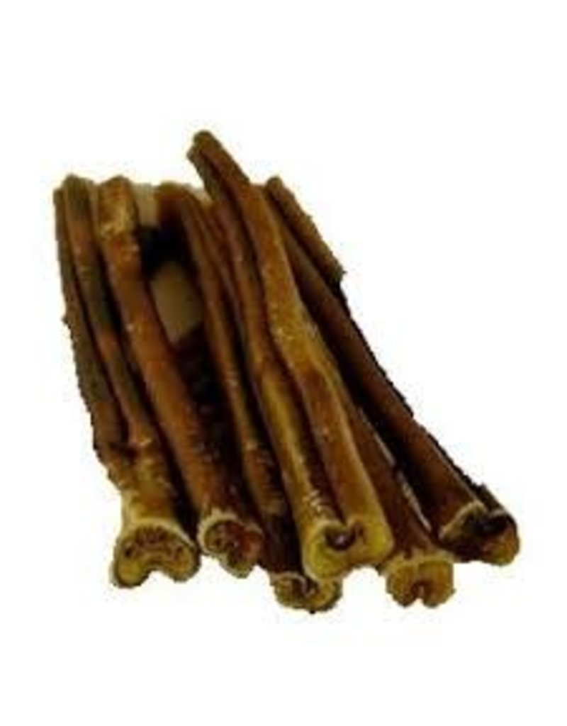 BUTCHER BLOCK BUTCHER BLOCK PIZZLE STICK PIECES 16OZ