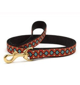 UP COUNTRY UP COUNTRY SANTA FE HARNESS SM
