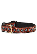 UP COUNTRY UP COUNTRY SANTA FE HARNESS WIDE M