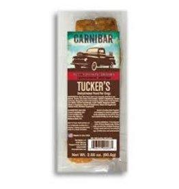 TUCKERS TUCKER'S CARNIBAR BEEF