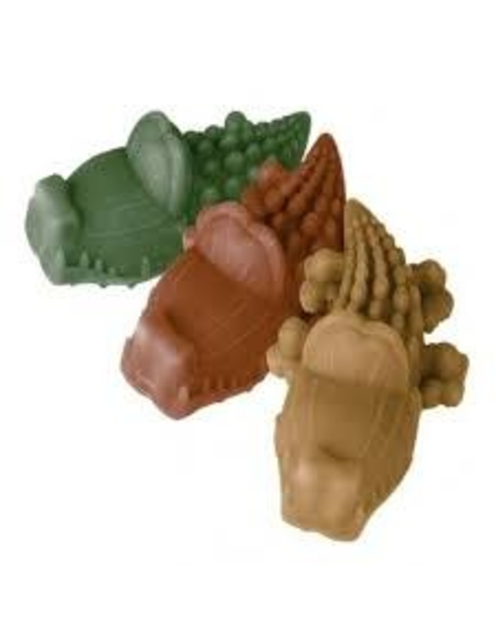 WHIMZEES WHIMZEES ALLIGATOR SMALL EACH