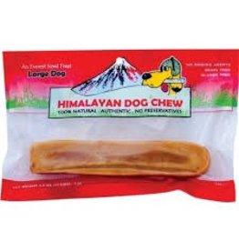 HIMALAYAN DOG CHEW HIMALAYAN CHEW LG