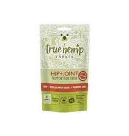 TRUE HEMP TRUE HEMP HIP AND JOINT