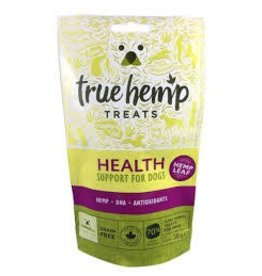 TRUE HEMP TRUE HEMP HEALTH