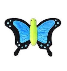 PLAY PLAY BUTTERFLY