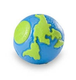 PLANET DOG PLANET DOG ORBEE EARTH SM