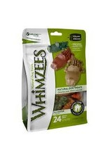 WHIMZEES WHIMZEES ALLIGATOR SMALL