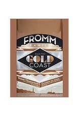 FROMM FROMM GOLD COAST WEIGHT MGT 4#
