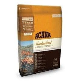 ACANA ACANA REGIONALS MEADOWLAND 4.5#
