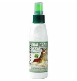 PETZLIFE PETZLIFE DENTAL SPRAY