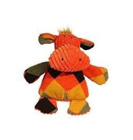 HUGGLE HOUNDS HUGGLEHOUNDS CHUBBIE HIPPO