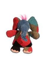HUGGLE HOUNDS HUGGLEHOUNDS ELEPHANT