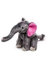 FLUFF AND TUFF FLUFF & TUFF EDSIL THE ELEPHANT