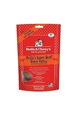 STELLA & CHEWY'S STELLA & CHEWY'S BEEF 15 OZ