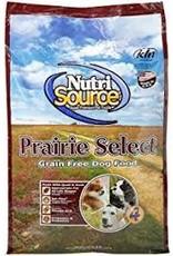 NUTRI SOURCE NUTRI SOURCE PRAIRIE SELECT 5#