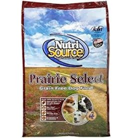 NUTRI SOURCE NUTRISOURCE PRAIRIE SELECT 5#