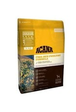 ACANA ACANA HERITAGE POULTRY 13#