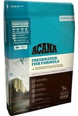 ACANA ACANA FRESH WATER FISH 13#