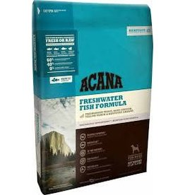 ACANA ACANA FRESH WATER FISH 13#