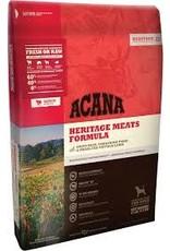 ACANA ACANA HERITAGE MEATS 13#