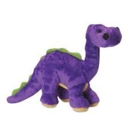 GO DOG GO DOG DINO PURPLE LG