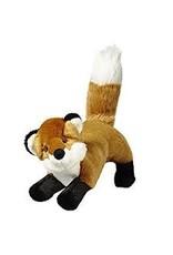 FLUFF AND TUFF FLUFF & TUFF HENDRIX THE FOX