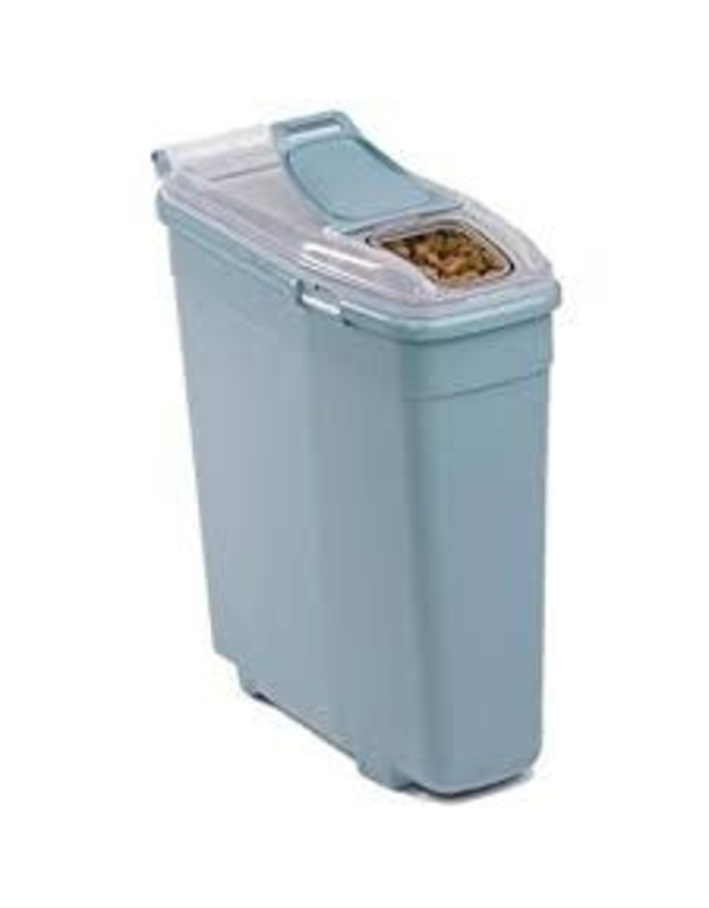 BERGAN BERGAN MEDIUM FOOD STORAGE