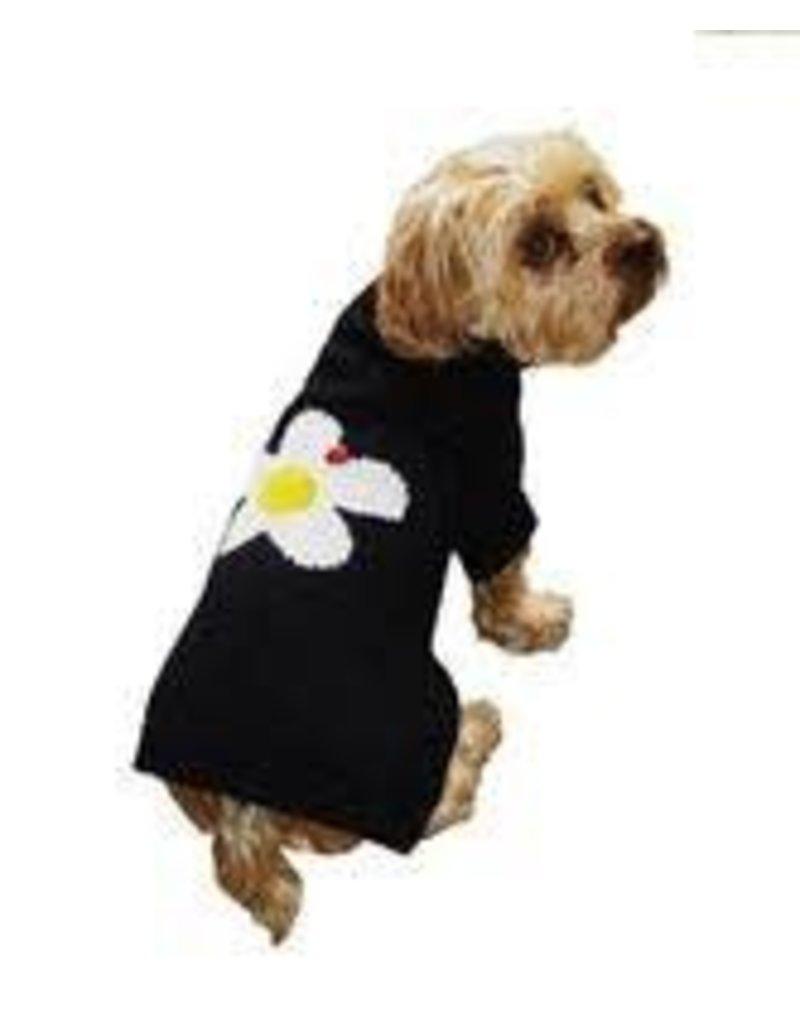 DALLAS DOG DAISY SWEATER 16