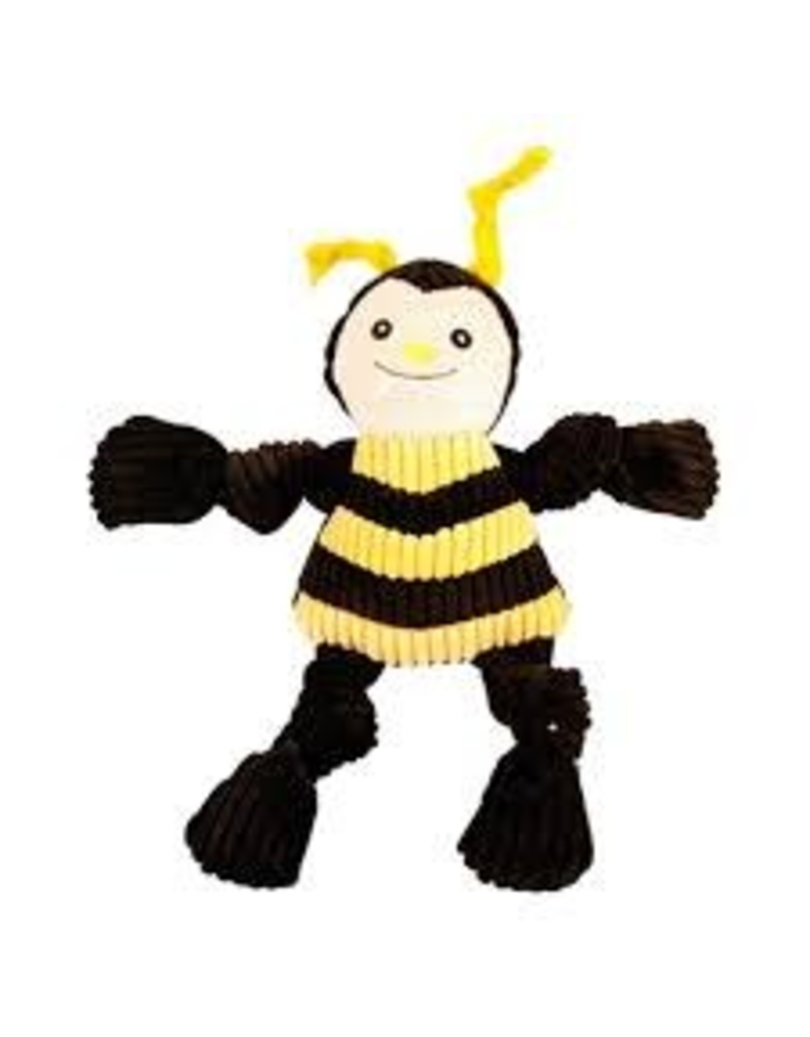 HUGGLE HOUNDS HUGGLEHOUNDS BEE