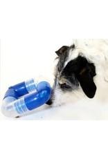 PLANET DOG PLANET DOG ORBEE LINK BLUE