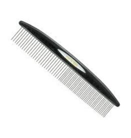 ANDIS ANDIS COMB 7 1/2IN