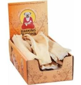 BARKING BUDDHA BARKING BUDDHA BEEF CHEEK SLICES 12""
