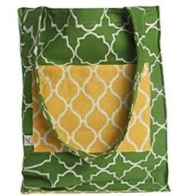 MOLLYMUTT MOLLY MUTT TOTE BAG ALL COLORS