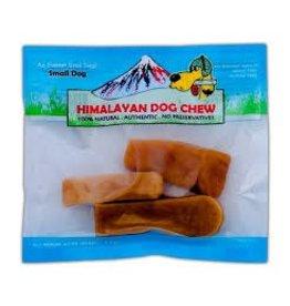 HIMALAYAN DOG CHEW HIMALAYAN CHEW SM 3.5 oz
