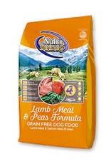 NUTRI SOURCE NUTRI SOURCE GRAIN FREE LAMB 30#