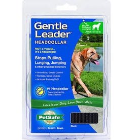 PETSAFE GENTLE LEADER LARGE
