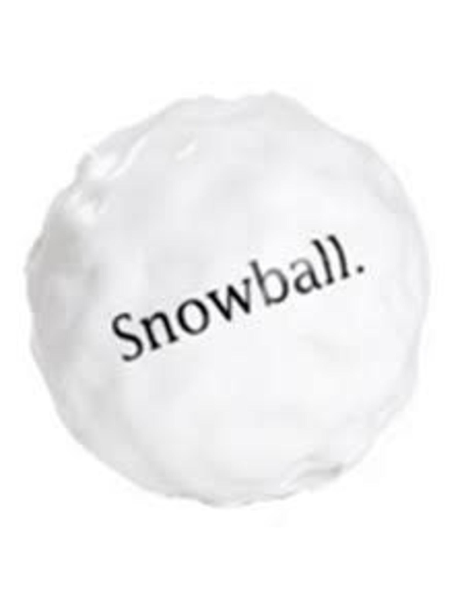 PLANET DOG PLANET DOG SNOWBALL