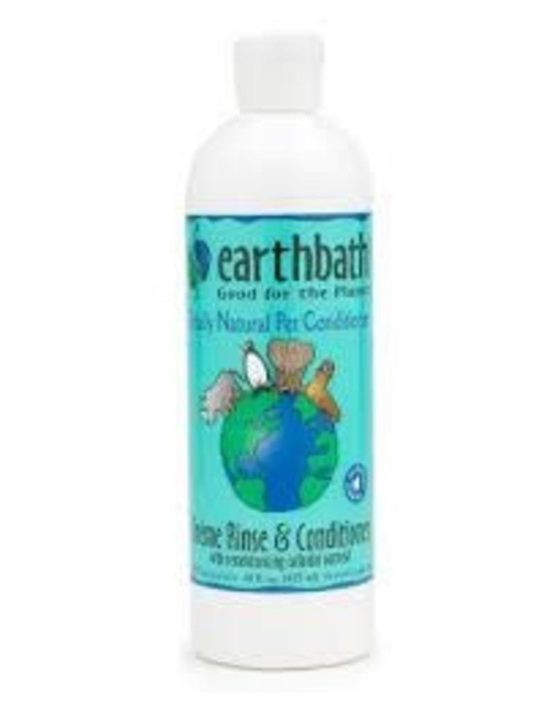 EARTHBATH EARTHBATH RINSE CONDITIONER 16OZ